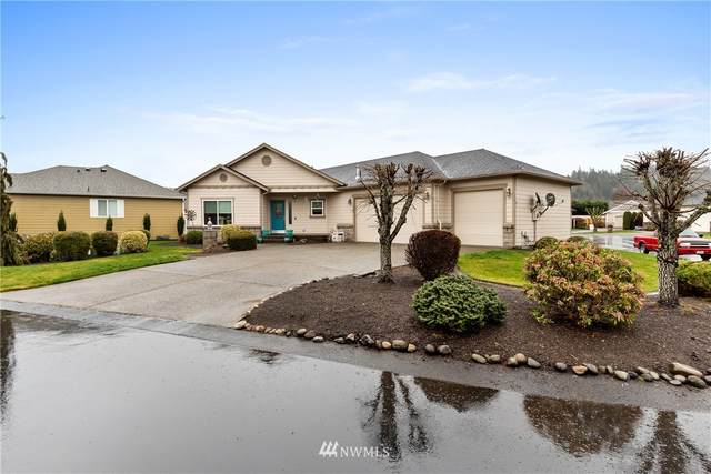 15525 148th Avenue Ct E, Orting, WA 98360 (#1734159) :: Costello Team
