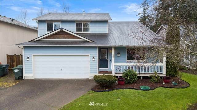 1926 86th Street E, Tacoma, WA 98445 (MLS #1734165) :: Brantley Christianson Real Estate