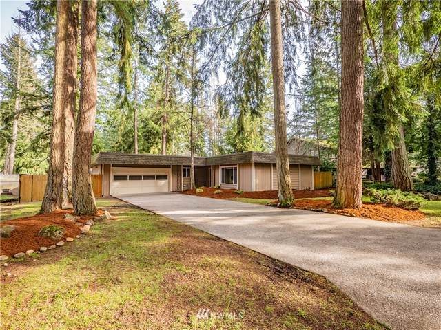 4104 Clearwater Drive SE, Lacey, WA 98503 (MLS #1734169) :: Brantley Christianson Real Estate