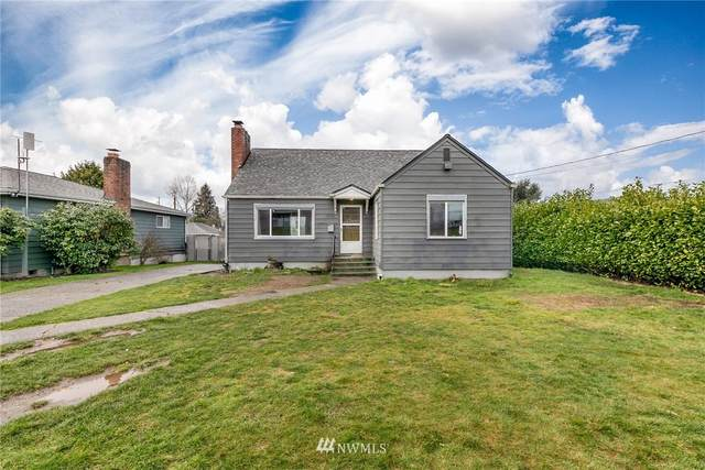6012 A Street, Tacoma, WA 98408 (MLS #1734175) :: Brantley Christianson Real Estate