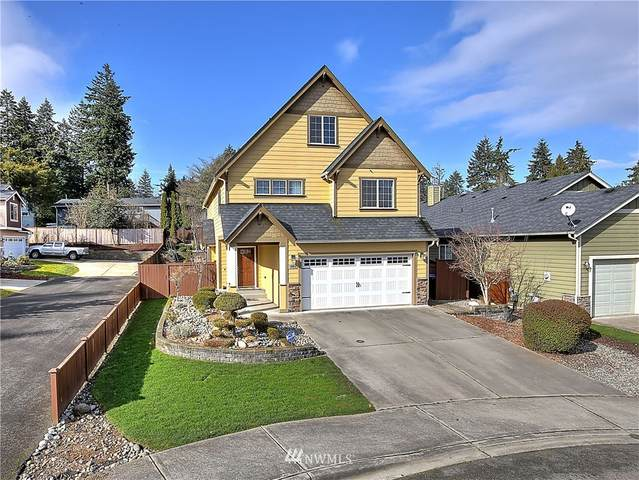 10914 99th Avenue SW, Lakewood, WA 98498 (#1734178) :: Shook Home Group