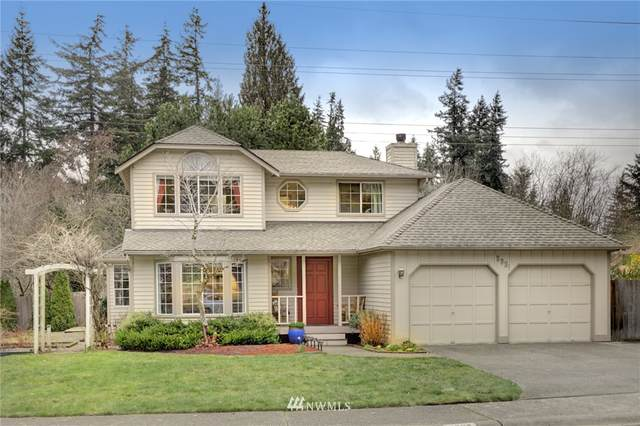 6921 128th Place SE, Bellevue, WA 98006 (#1734187) :: Lucas Pinto Real Estate Group