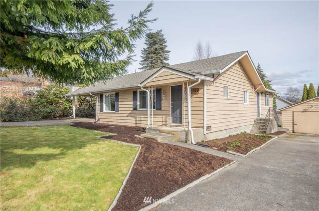 1913 118th Avenue NE, Lake Stevens, WA 98258 (#1734190) :: Better Homes and Gardens Real Estate McKenzie Group