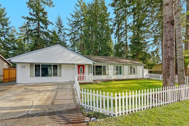 19511 SE 265th Street, Covington, WA 98042 (#1734197) :: NextHome South Sound