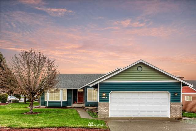 6168 Unrein Drive, Ferndale, WA 98248 (#1734204) :: M4 Real Estate Group