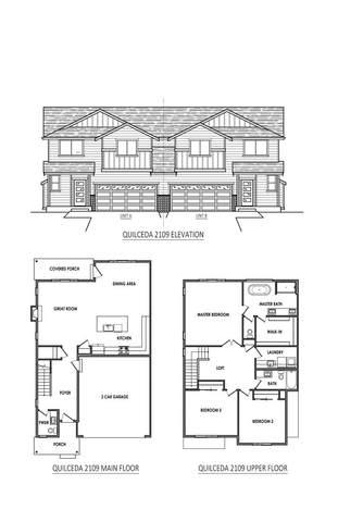 1221 170th Street SW A, Lynnwood, WA 98037 (#1734205) :: Canterwood Real Estate Team