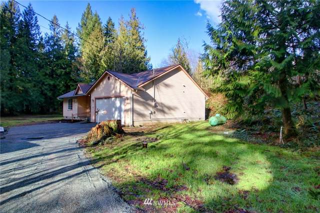 3995 State Route 9, Sedro Woolley, WA 98284 (#1734210) :: M4 Real Estate Group