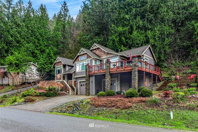 18 Lake Louise Drive, Bellingham, WA 98229 (#1734220) :: Commencement Bay Brokers