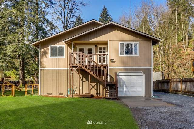 17505 116th Place NE, Arlington, WA 98223 (#1734225) :: Priority One Realty Inc.