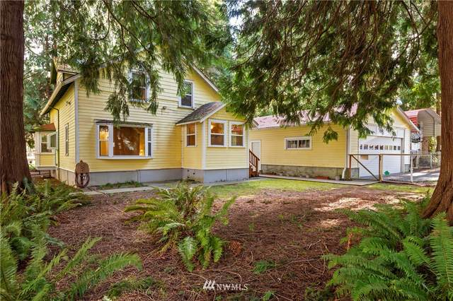 2906 Northlake Way NW, Bremerton, WA 98312 (#1734231) :: M4 Real Estate Group
