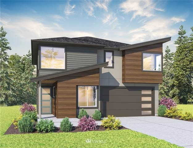 13408 NE 104th Street, Redmond, WA 98033 (#1734246) :: Alchemy Real Estate