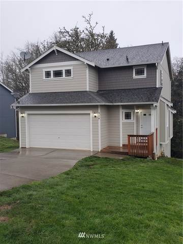 314 Kayli Court, Napavine, WA 98565 (#1734258) :: Costello Team