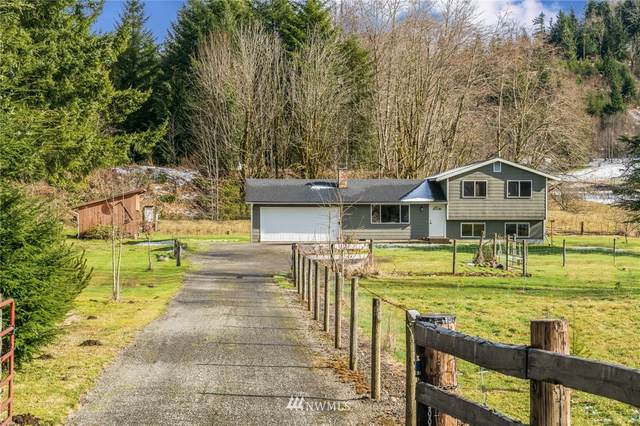 124 Highland Valley Road, Morton, WA 98356 (#1734265) :: Better Homes and Gardens Real Estate McKenzie Group