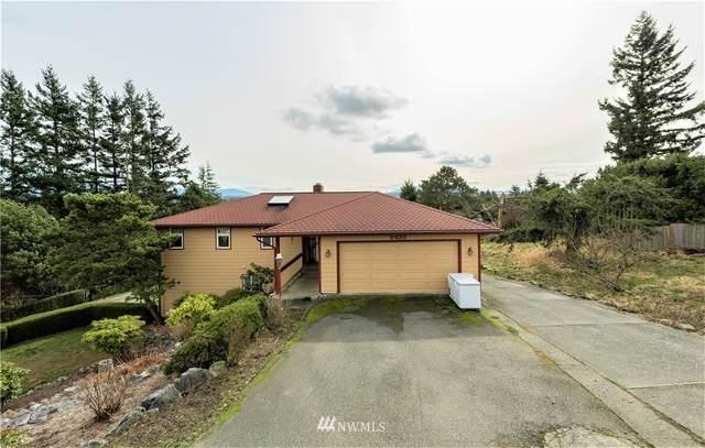 2433 Crestline Street, Ferndale, WA 98248 (#1734279) :: Shook Home Group