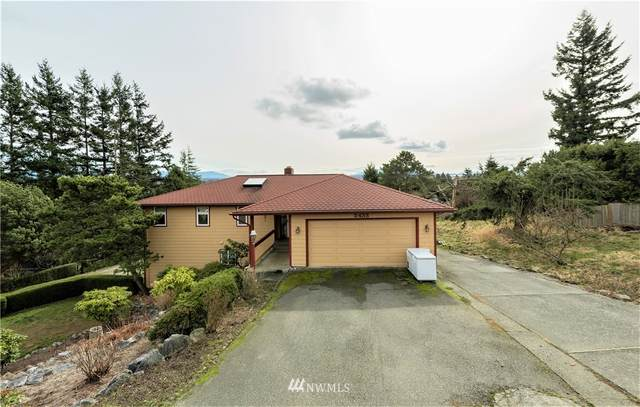 2433 Crestline Street, Ferndale, WA 98248 (#1734279) :: M4 Real Estate Group