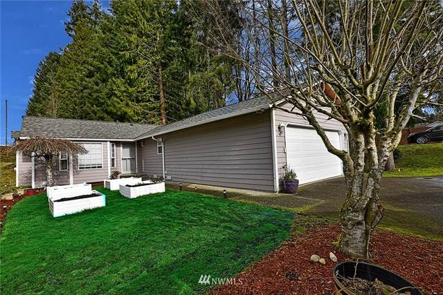 3107 Maltby Road, Bothell, WA 98012 (#1734284) :: Icon Real Estate Group