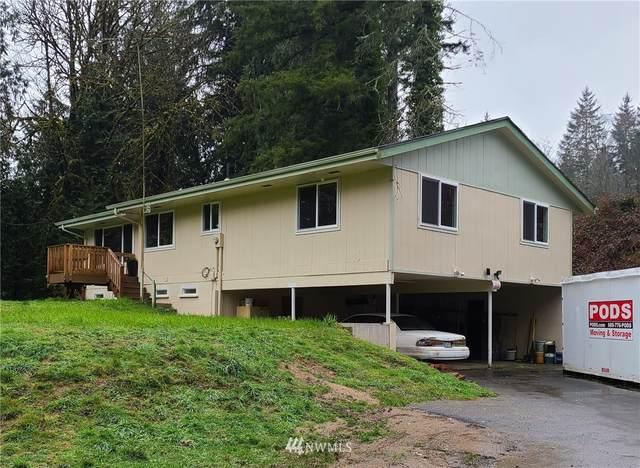 635 Clark Creek Road, Longview, WA 98632 (#1734292) :: Costello Team