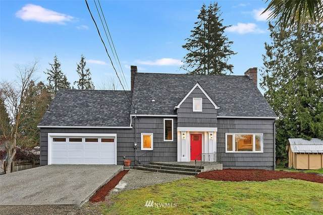 7011 Mcdougall Ave, Everett, WA 98203 (#1734293) :: M4 Real Estate Group