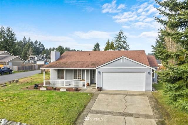 2201 149th Street E, Tacoma, WA 98445 (#1734294) :: The Shiflett Group