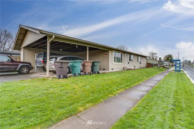 1855 Beech Street, Longview, WA 98632 (#1734295) :: Shook Home Group