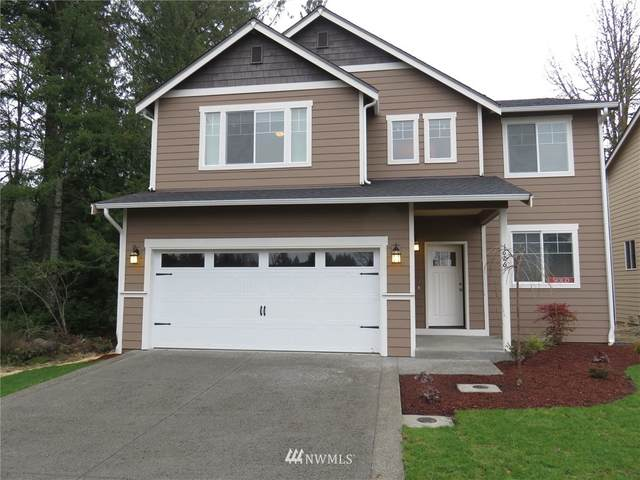 1626 Ethel Street NW, Olympia, WA 98502 (#1734297) :: Shook Home Group