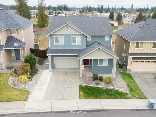 18830 23rd Avenue Ct E, Tacoma, WA 98445 (MLS #1734301) :: Brantley Christianson Real Estate