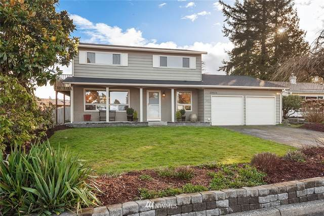 29938 2nd Place SW, Federal Way, WA 98023 (#1734304) :: Costello Team