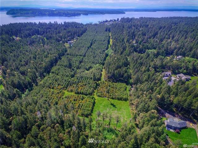 1402 11th Avenue, Fox Island, WA 98333 (#1734307) :: Ben Kinney Real Estate Team