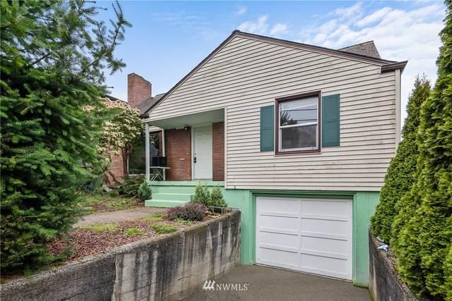 3255 NW 56th Street, Seattle, WA 98107 (#1734308) :: Keller Williams Western Realty