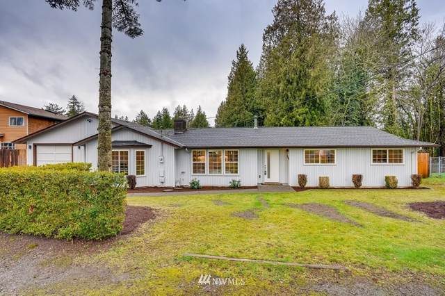 2304 108th Avenue E, Edgewood, WA 98372 (#1734309) :: Commencement Bay Brokers