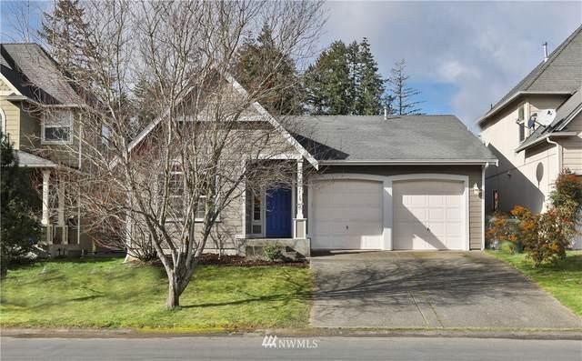 11716 10th Avenue E, Tacoma, WA 98445 (#1734311) :: The Original Penny Team