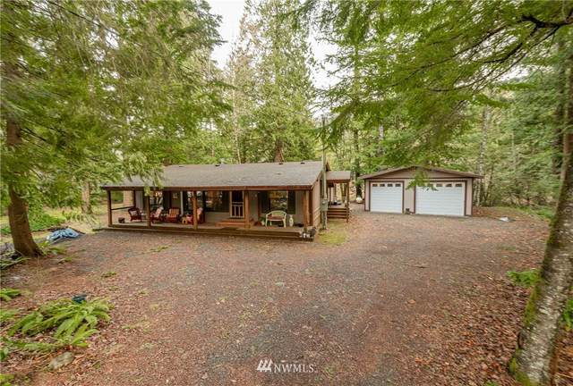 242 Sprague Valley Drive, Maple Falls, WA 98266 (#1734312) :: Priority One Realty Inc.