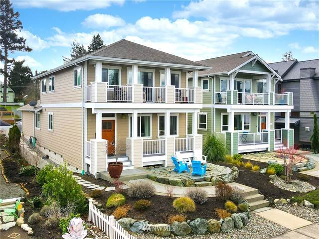 1607 6th Street, Anacortes, WA 98221 (#1734316) :: Ben Kinney Real Estate Team