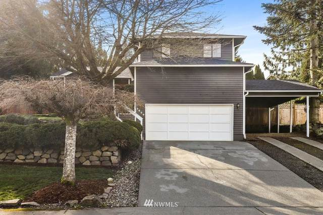 3829 284th Place S, Auburn, WA 98001 (#1734317) :: Better Homes and Gardens Real Estate McKenzie Group