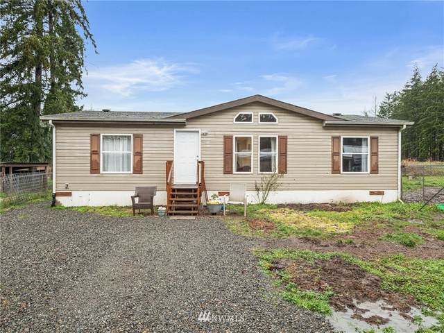 139 Twin Peaks Drive, Toledo, WA 98591 (#1734323) :: Costello Team