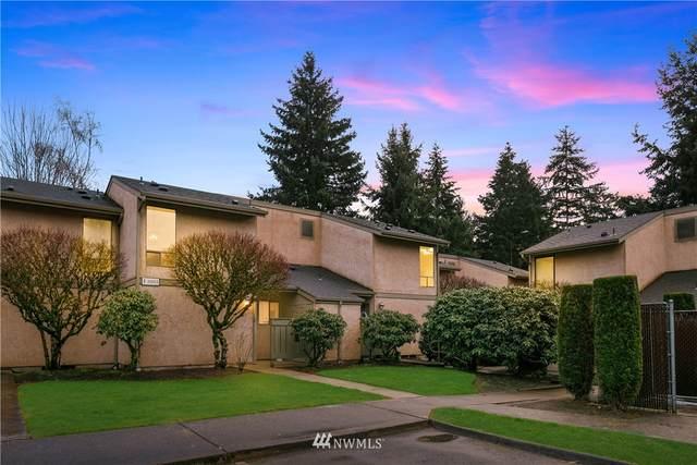 10053 NE 138th Place F5, Kirkland, WA 98034 (#1734327) :: M4 Real Estate Group