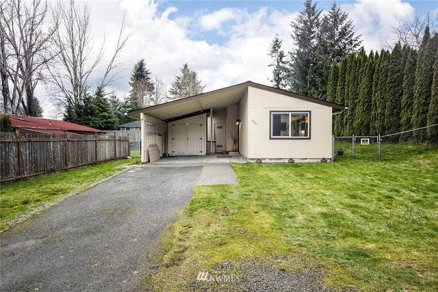 1867 Yew Avenue NE, Olympia, WA 98506 (#1734334) :: Better Homes and Gardens Real Estate McKenzie Group