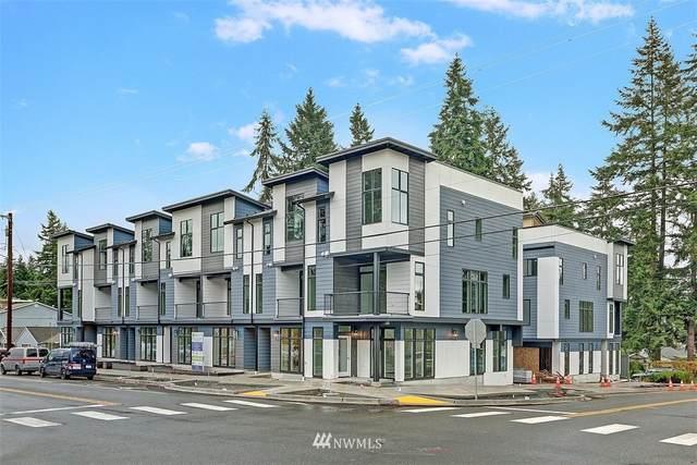 23003 58th Avenue W A, Mountlake Terrace, WA 98043 (#1734335) :: McAuley Homes