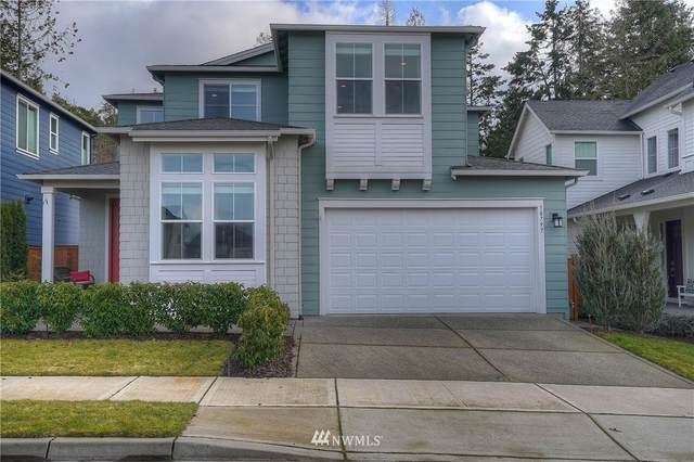 10797 Echo Rock Place, Gig Harbor, WA 98332 (#1734336) :: Priority One Realty Inc.