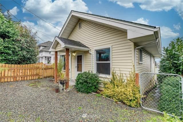 27326 Pioneer Highway, Stanwood, WA 98292 (#1734341) :: Canterwood Real Estate Team