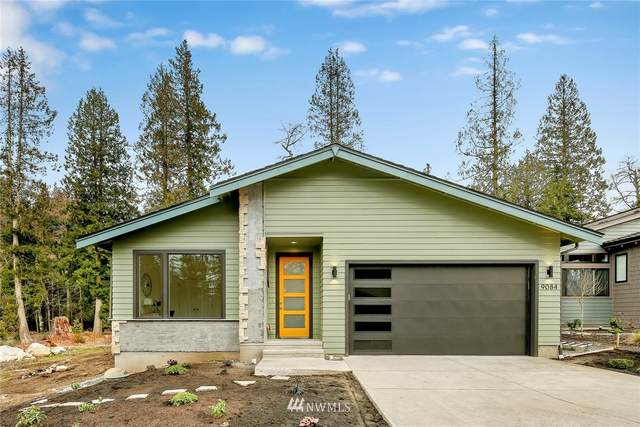 9084 Sea Mist Lane, Blaine, WA 98230 (#1734346) :: Costello Team