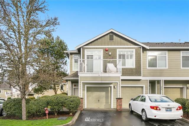 24100 SE 4th Place G3, Sammamish, WA 98074 (#1734352) :: Commencement Bay Brokers