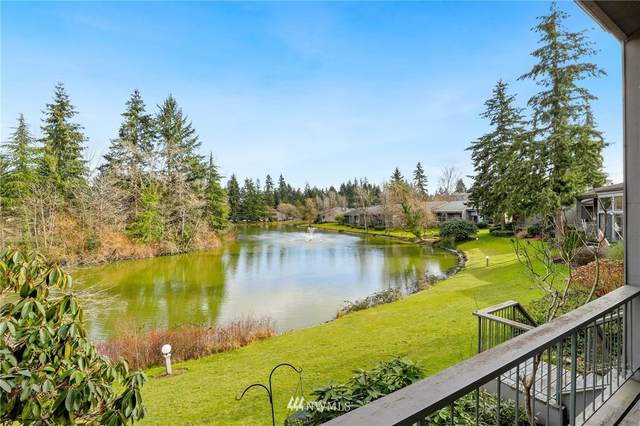6738 138th Avenue NE #619, Redmond, WA 98052 (#1734354) :: The Original Penny Team