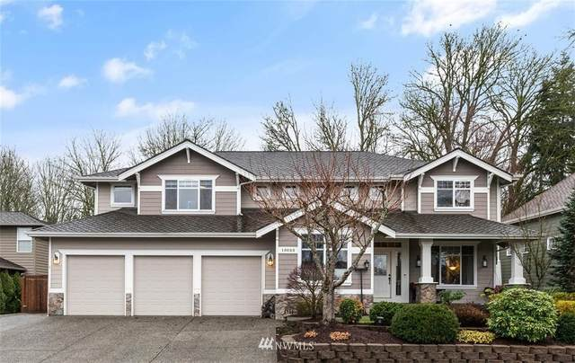 15025 72nd Drive SE, Snohomish, WA 98296 (#1734359) :: The Shiflett Group