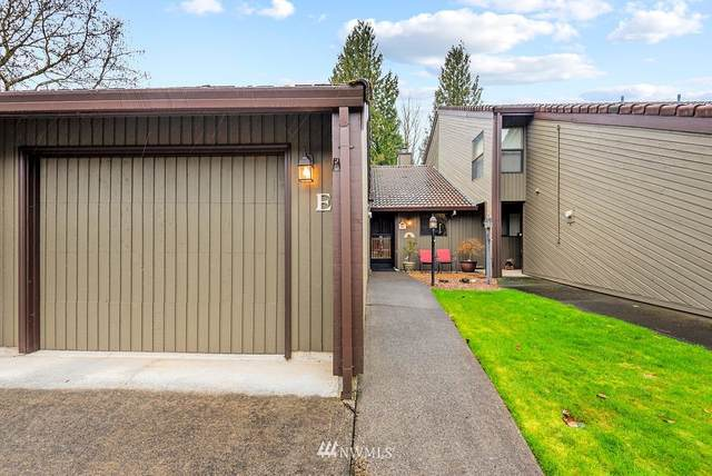 13819 NW 10th Court E, Vancouver, WA 98685 (MLS #1734375) :: Brantley Christianson Real Estate