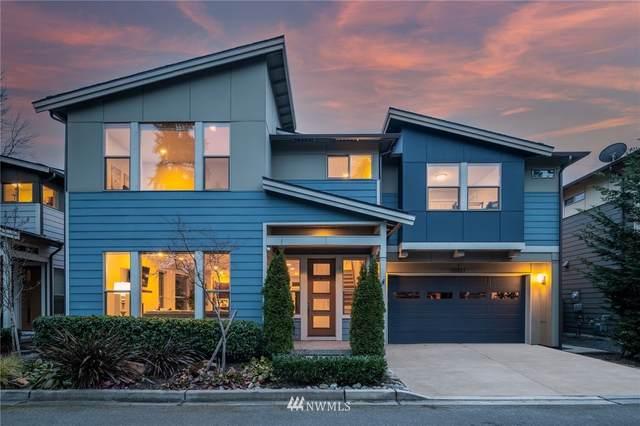 10321 Slater Avenue NE, Kirkland, WA 98033 (#1734381) :: Lucas Pinto Real Estate Group