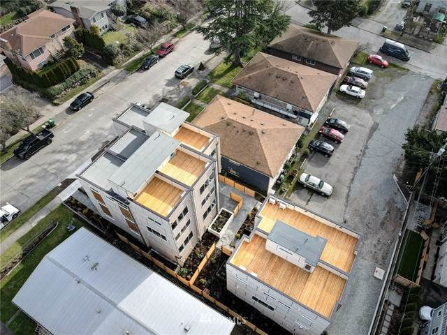 5047 38th Avenue SW, Seattle, WA 98126 (#1734399) :: Canterwood Real Estate Team