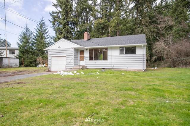 1424 S 372nd Street, Federal Way, WA 98003 (#1734402) :: Priority One Realty Inc.