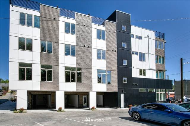 4508 S Orcas Street, Seattle, WA 98118 (#1734403) :: Icon Real Estate Group