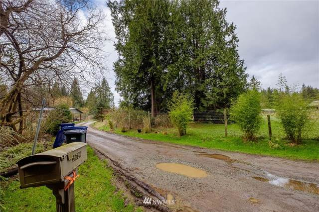 29720 4th Street NW, Stanwood, WA 98292 (#1734405) :: Lucas Pinto Real Estate Group